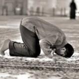 ALLAH'A OLAN SEVGİMİZDE NE KADAR SAMİMİYİZ?