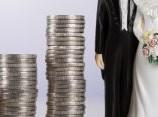 Faizli Kazançla Evlenmektense, Bekarlığı Tercih Etmek