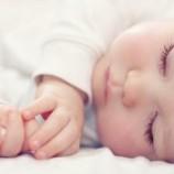 Hamileliği Ertelerken, Eşinizi İkna Etmeyi İhmal Etmeyin