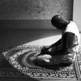 Allah'ın Affettiklerini Gizlemek Esastır