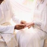 Evlilik Teklifinde Aracının Önemi
