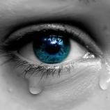 Harama Giden Yollara Sürükleniyorum Ve Nefsimin Önüne Geçemiyorum…