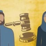 Mahkemede Boşanmak Bain Talak mıdır?